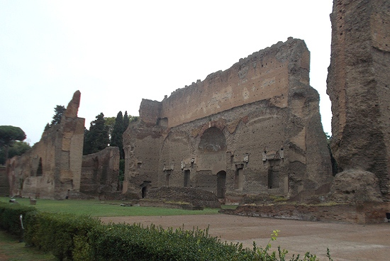 roma1702.jpg