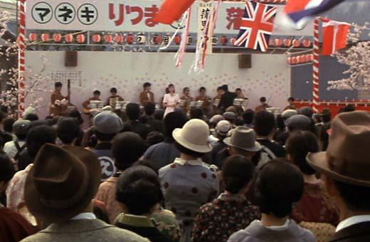 yamada07.cinema.jpg