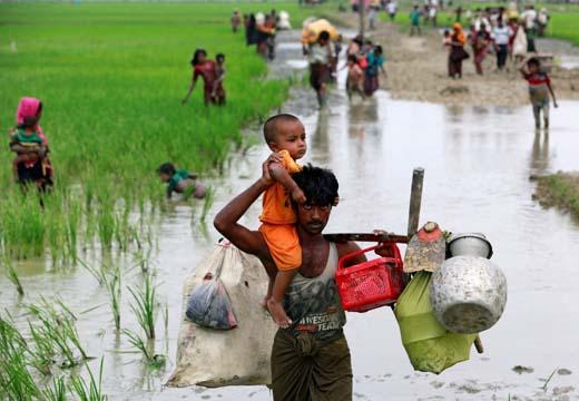 170902.rohingya.jpg