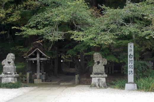 171002.takayu2.jpg