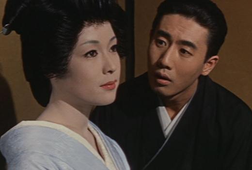 ichikawa04.bonti.jpg