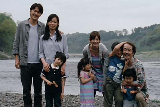 jp2132.sosite.jpg