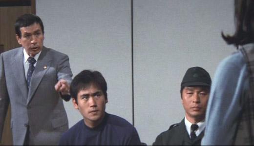 nomura04.jiken1.JPG