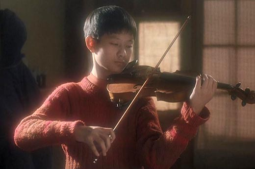 china12.violin1.JPG