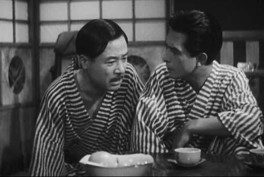 kinoshita21.hanasaku2.JPG
