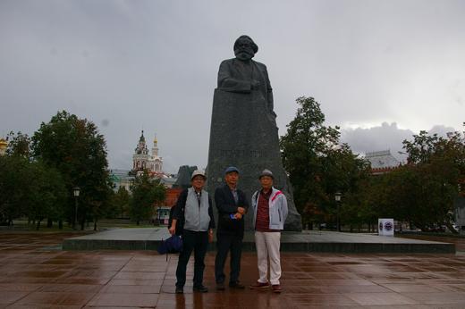 rus02.1.JPG