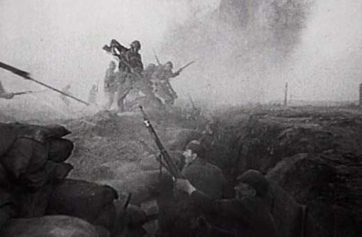 war23.west3.JPG