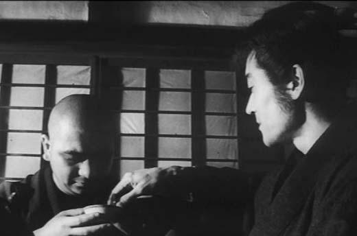 yakuza21.zato11.JPG