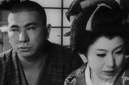 yakuza22.sira2.JPG