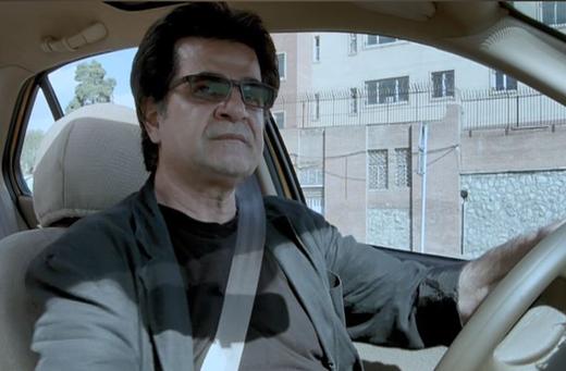 iran08.taxi1.JPG