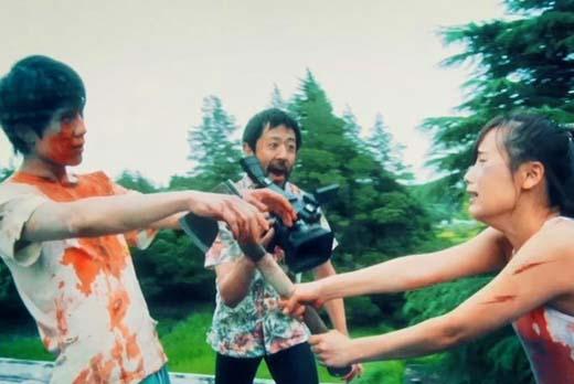 jap67.camera2.JPG
