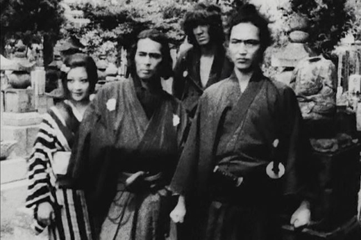kuroki11.ryuma4.JPG
