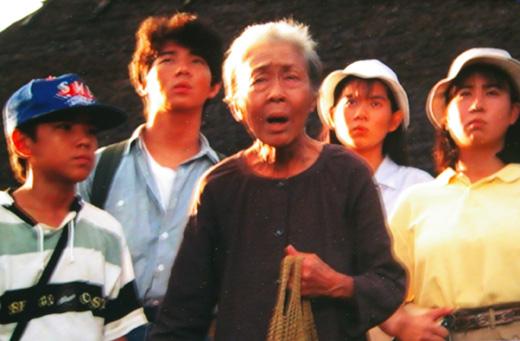 kurosawa23.JPG