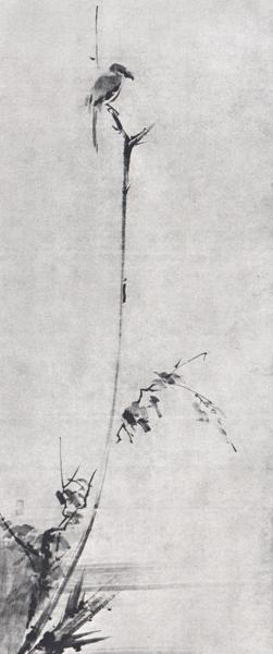 muro12.3.jpeg