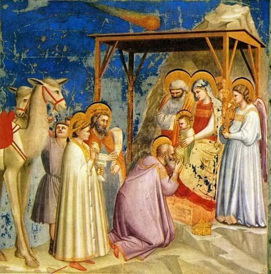 rena01.1.Giotto1.jpg