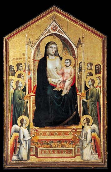 rena01.2.Giotto2.jpg