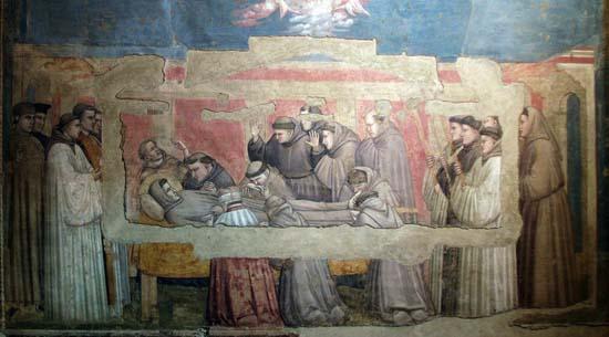 rena01.3.Giotto3.jpg