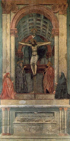 rena05.1.Masaccio_trinity.jpg