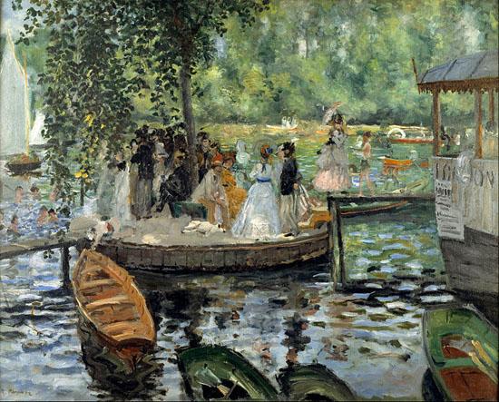 Renoir1869.1.jpg
