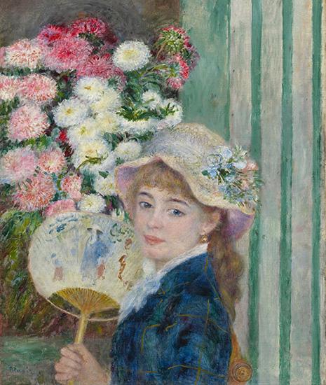 Renoir1881.4.jpg