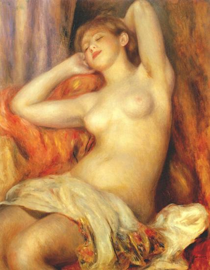 Renoir1897.jpg