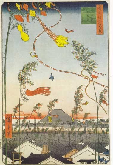 edo073.tanabata.jpg