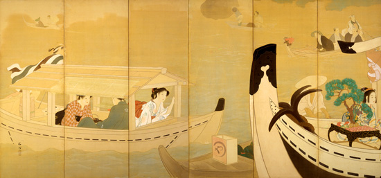 kiyo1914.1sumida2.jpg