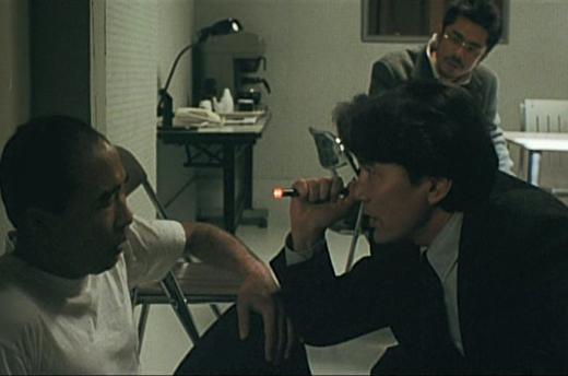 kkurosawa02.cure1.JPG
