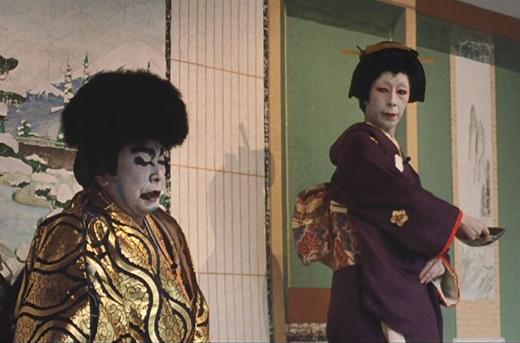 sakamoto04.oosika3.JPG