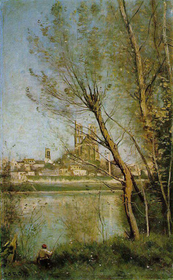 1corot69.1.cathedral.jpg