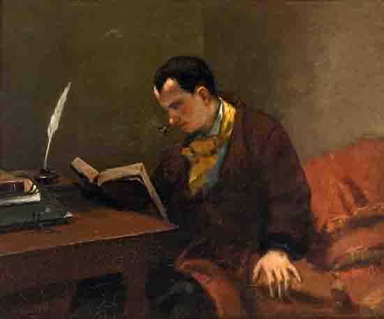 Courbet49.2.baudelaire.jpg