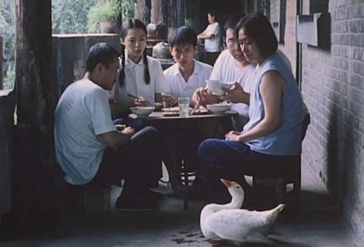 china14.kujaku6.JPG