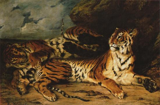 delacroix30.1.tigre.jpg