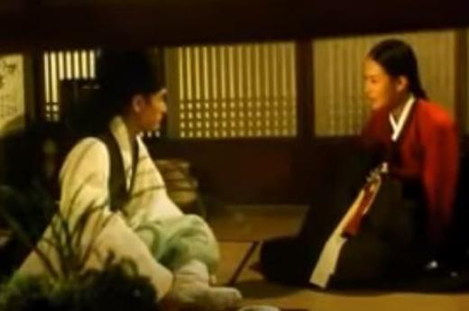 korea02.shunko1.JPG
