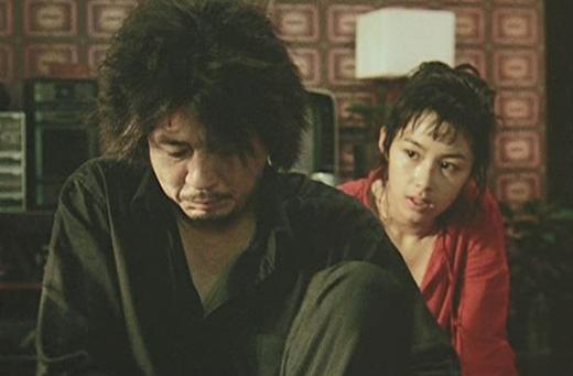 korea14.oldboy1.JPG