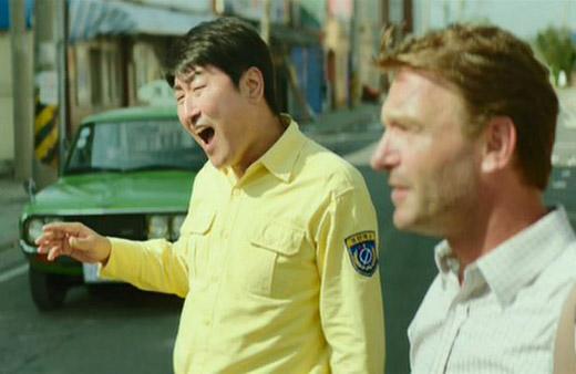korea18.taxi1.jpg
