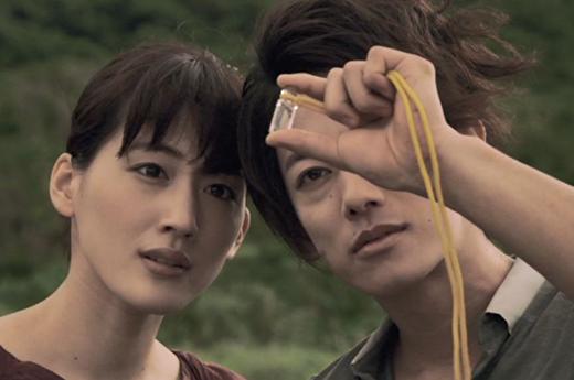 kurosawa15.real2.JPG