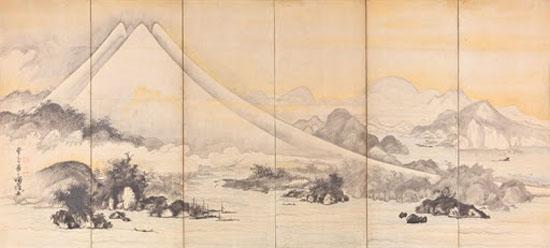 soga28.1.huji1.jpg