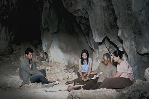 thai01.boon3.JPG