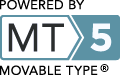 Powered by Movable Type 5.07