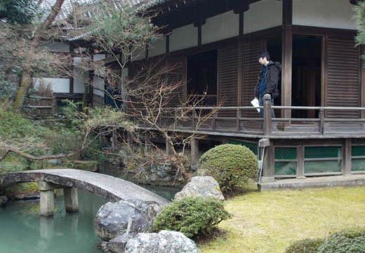 140304.kyoto201.jpg