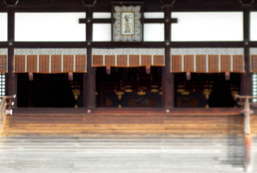 140312.kyoto601.jpg