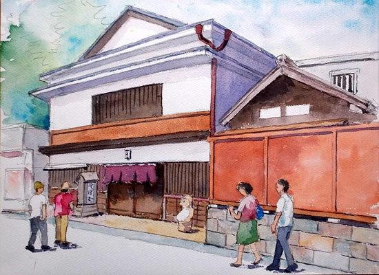 150601.wc178.miyakoji.jpg