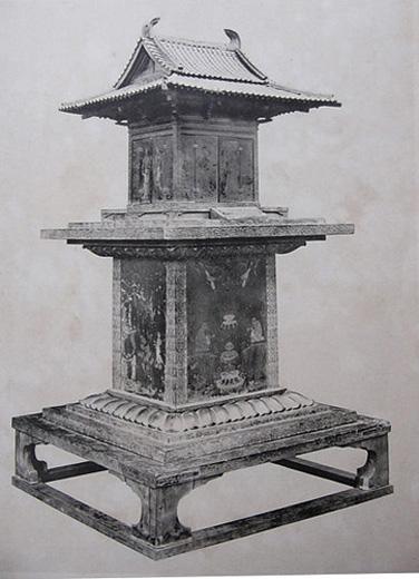a.asuka2501.tamamushi1.jpg
