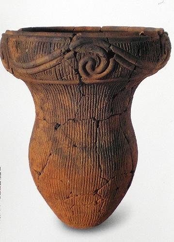 a.pre0201.jpg