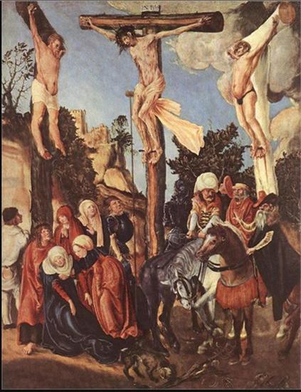 cranach01.crucification1.jpg