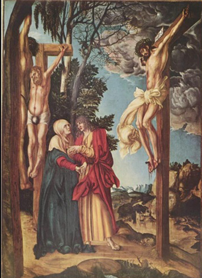 cranach03.crucification2.jpg