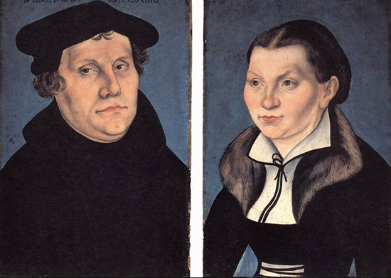cranach15.luther2.jpg