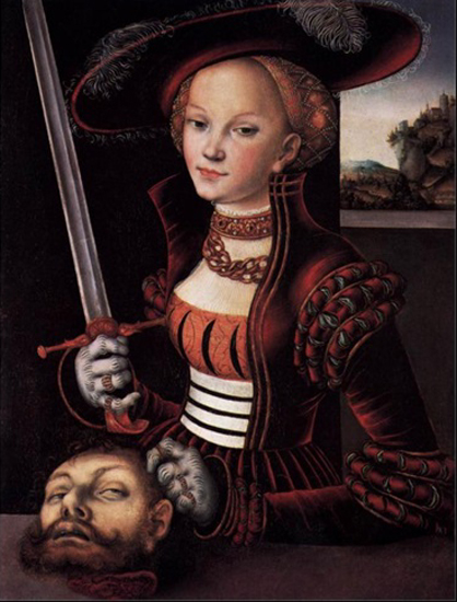 cranach23.1530.judith.jpg