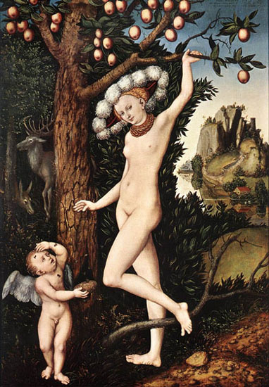 cranach25.Cupid_Complaining_To_Venus_1530.jpg